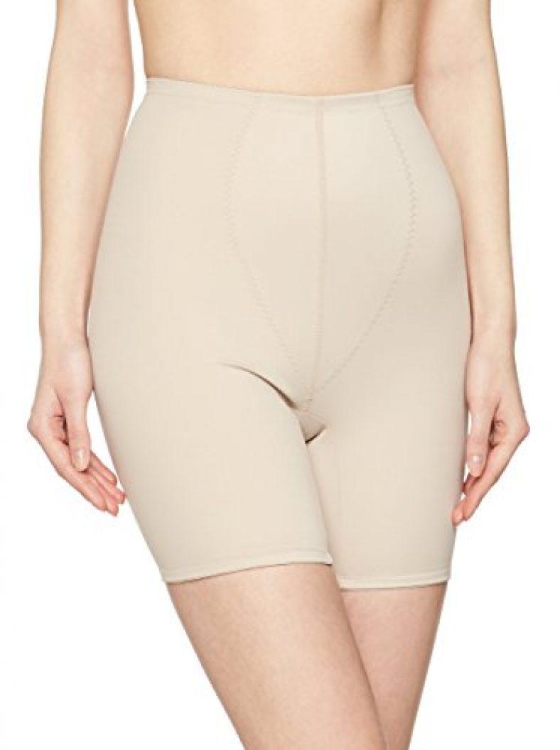 Faja Pantalon Luce Un Cuerpo Esbelto Febrero 2021